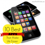 Best Apps To Make Your Life Easier