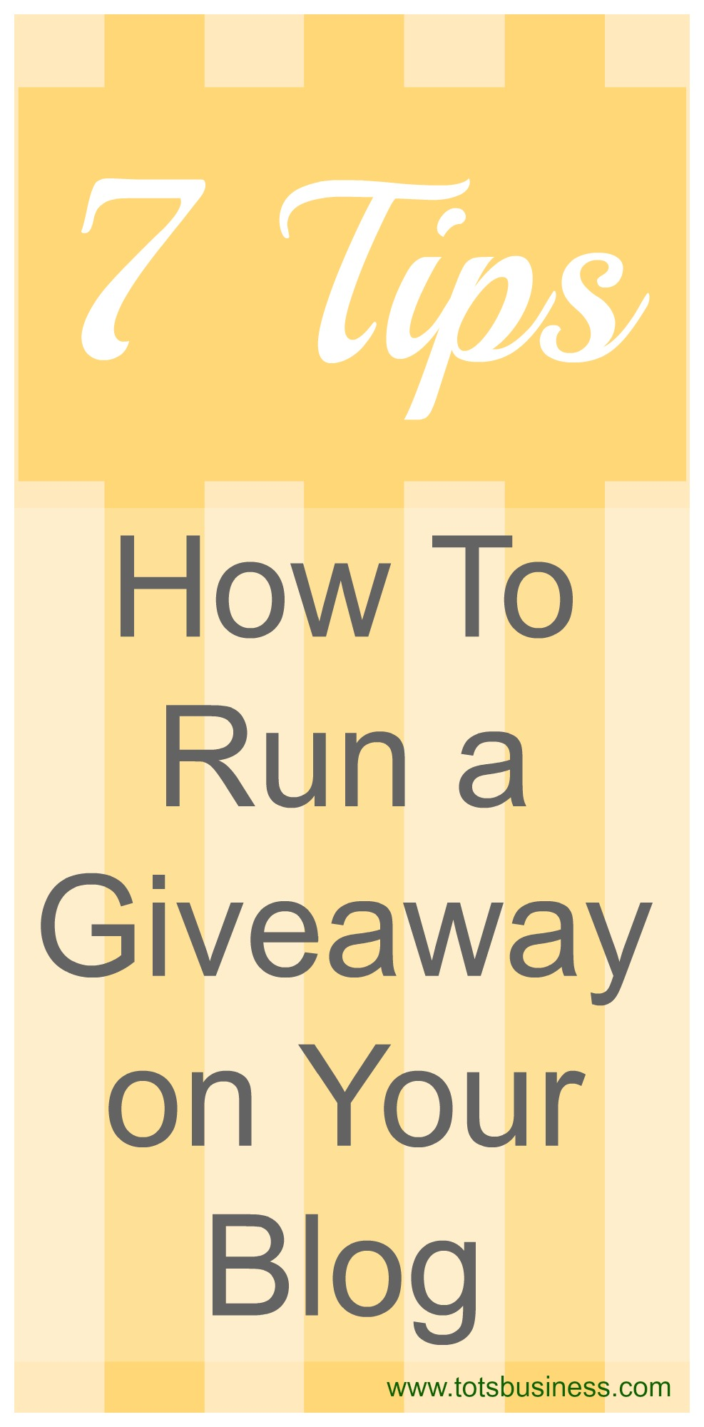 7-Tips-On-How-To-Run-a-Giveaway-on-Your-Blog