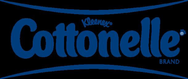 Ctnl-Brand-Logo