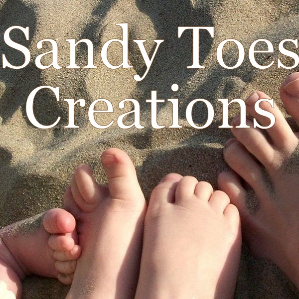 Sandy-Toes-600x600-002