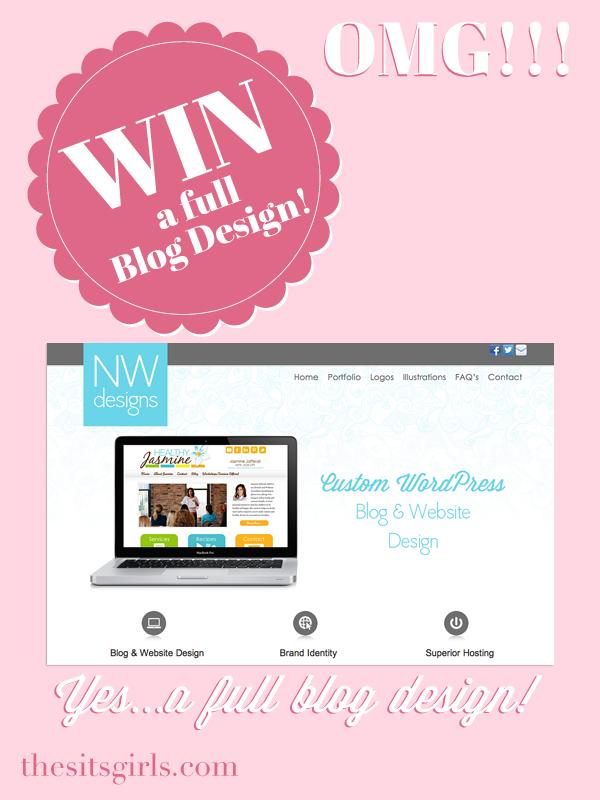 sits-bday-blogdesign