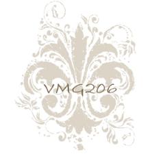 www.vmg206.com-320x320button