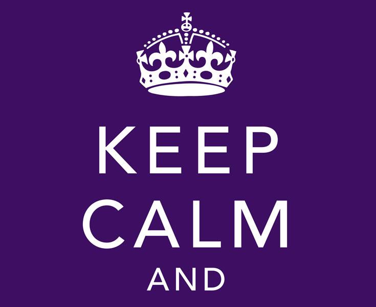 Keep-Calm-Purple.png