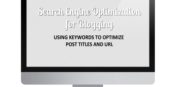 blog-seo-keywords