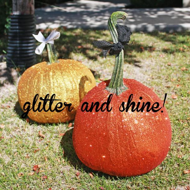 pumpkin decorating ideas & Pumpkin Decorating Ideas | Halloween Decoration Ideas