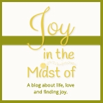 joy-in-the-midst-of-button-150