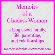 Clueless-woman-web-button