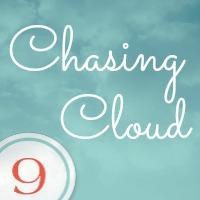 chasingcloud9button