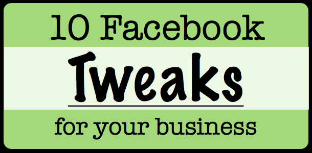 10fb-tweaks.001