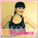 fitradiancebutton125