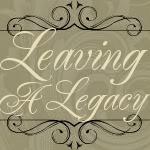 legacybutton