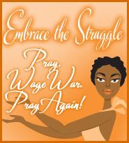 Embrace-the-Struggle-button