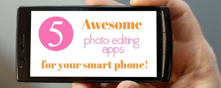 photo editor apps for instagram photo editor apps for iphone