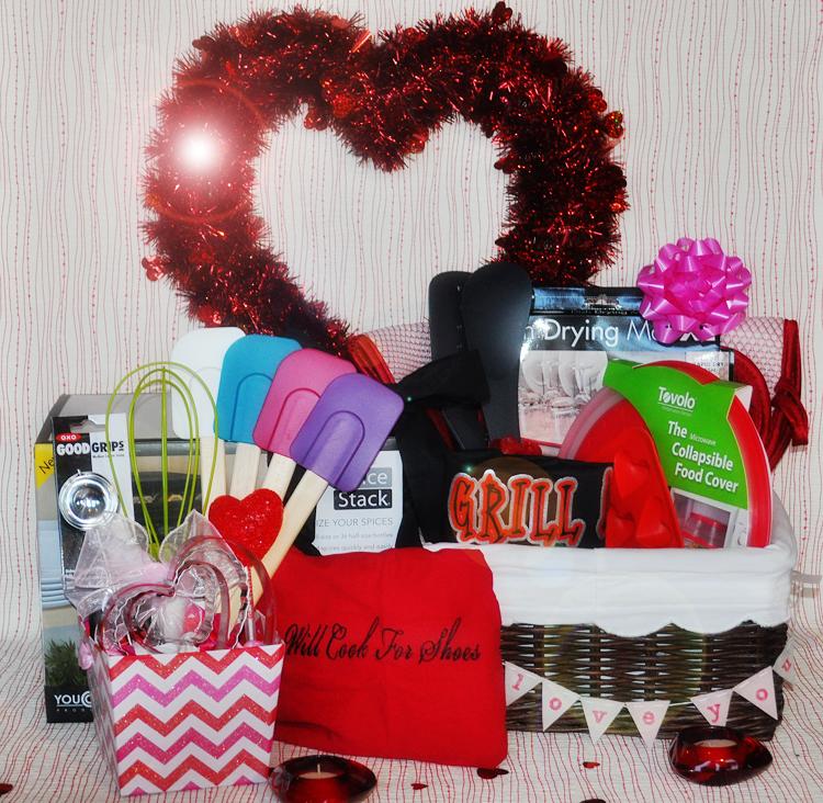 gift-basket2