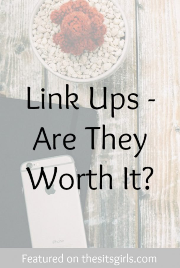 link ups