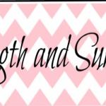 Strength and Sunshine