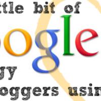 designblogger