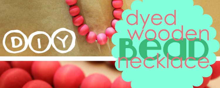 diywoodennecklace