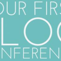 firstblogconf