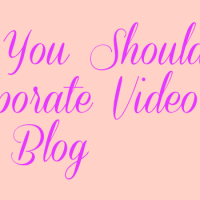 videoblog.png