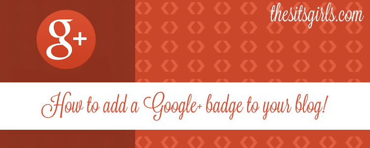 googlebadge (1)