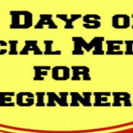 Social Media 101 – Expanding Your Reach