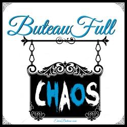 ButeauFull-Chaos-Logo-250