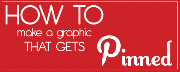 make pinnable graphic