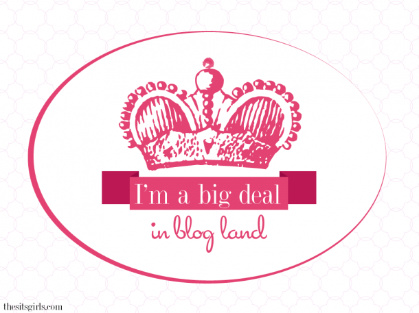 free blogging printables