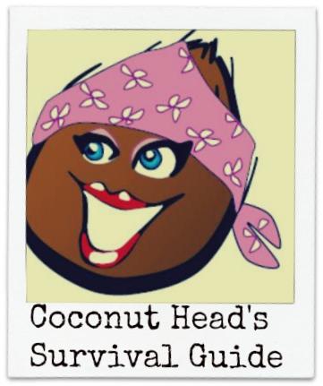 Coconut-Head-pix2v2
