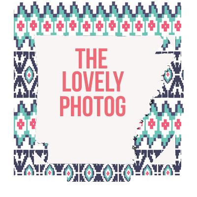 The-Lovely-Photog-Watermark