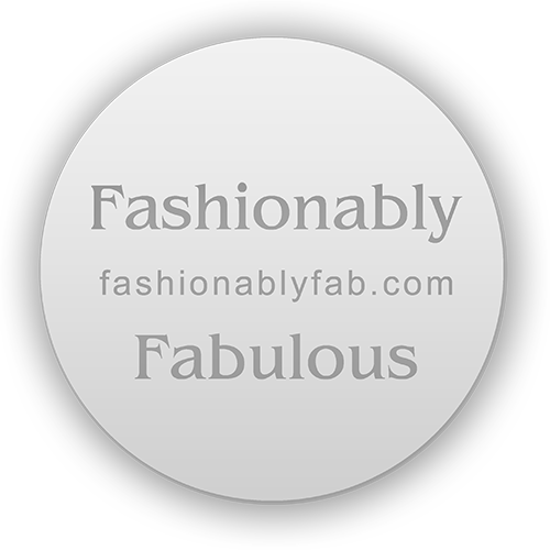 fabulous circle
