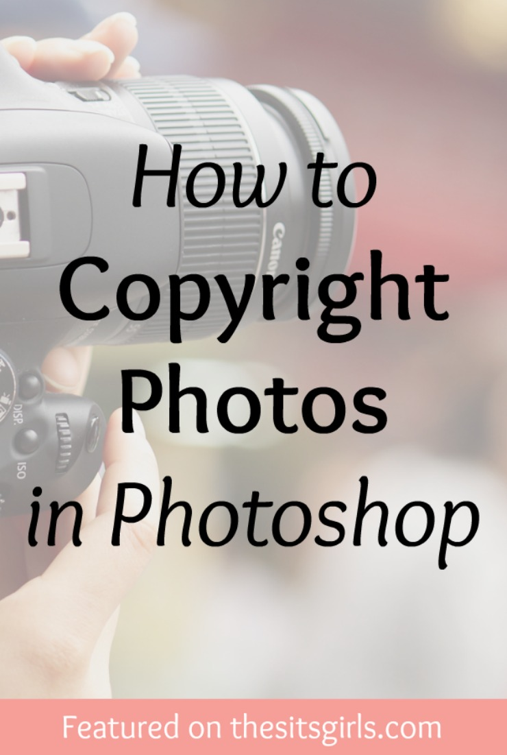 copyright photos