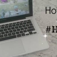 choosing-best-hashtag
