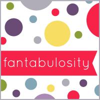 fantabulosity_button_200x200