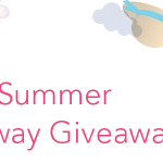 Southwest Summer Getaway Giveaway