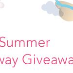 Southwest Summer Getaway Giveaway