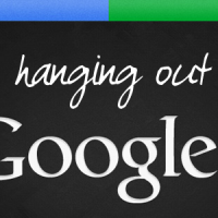 google+feature