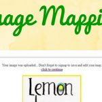 Image Mapping Made Easy