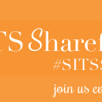 July 5th: Share Your Favorite Blog Post At Saturday Sharefest