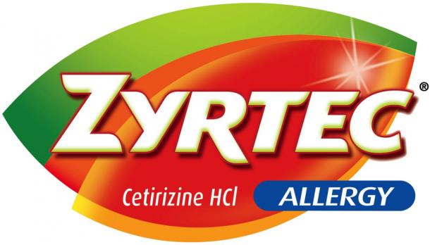 zyrtec-610x348