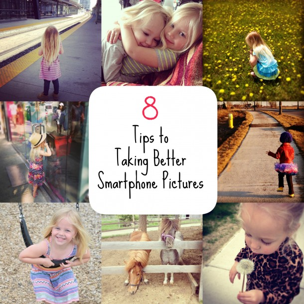 8-Tips-to-taking-Better-Smartphone-Pictures-610x610.jpg