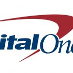 Financial Independence TWITTER PARTY From Capital One 360