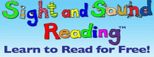 teach your child to read for free