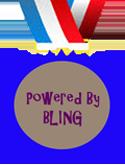 blingpower