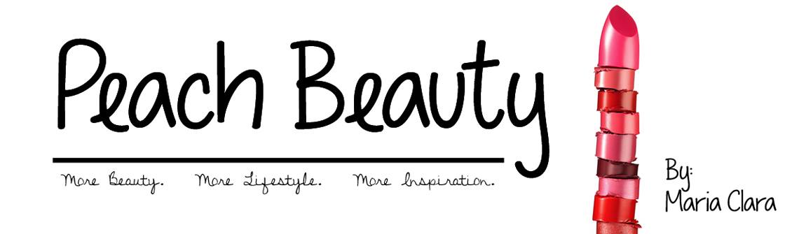new-header-peach-beauty-1