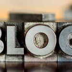 5 Things You Need When Starting A New Blog