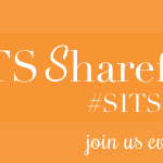 August 30th: Share Your Favorite Blog Post At Saturday Sharefest