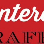 How to Track your Pinterest Traffic