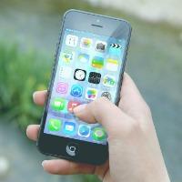 Better Smartphone Photos